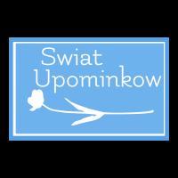 logo Świat Upominków